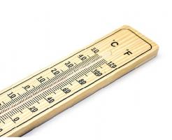 亀 温度 性別