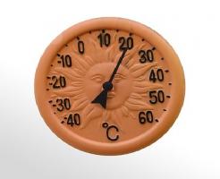 亀 卵 温度